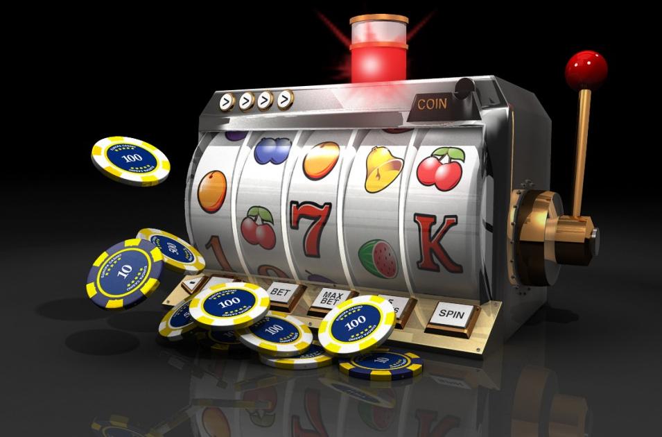 Печки игровые автоматы скачать