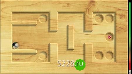 Игры sis для nokia 5228 скачать бесплатно